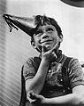 The Twilight Zone Billy Mumy 1961.jpg