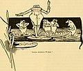 The aquarium (1896) (19558365370).jpg