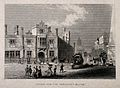 The blind school, Southwark. Engraving. Wellcome V0013689.jpg