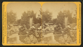 The fountains, Union Park, by Copelin & Son.png