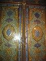 The golden Door - Tomb of Lal Shahbaz Qalandar.jpg