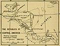 The international geography (1916) (14780227735).jpg