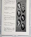 The mirage (1922) (14577673039).jpg