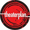 Theaterplan logo.jpg