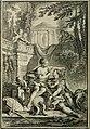 Theatre; ou, Recueil des comédies, parodies and opera-comiques qu'il a donnés jusqu'à ce jour, avec les airs, rondes and vaudevilles notés dans chaque piéce (1763) (14582210387).jpg
