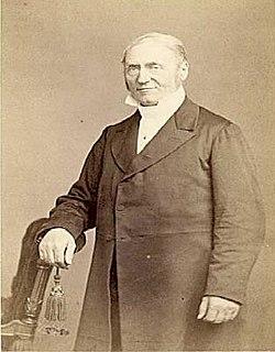 Theodore Nicolas Gobley French chemist