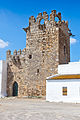 Theom3ga-40-Torre Melgarejo, RI-51-0007594.jpg