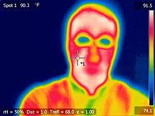 Couleurs chaudes et froides — Wikipédia