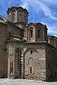 Thessaloniki, Kirche der Heiligen Apostel (Ναός Αγίων Αποστόλων) (14. Jhdt.) (33942457618).jpg