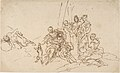 Thetis Dipping the Infant Achilles into the Waters of the Styx MET DP809289.jpg