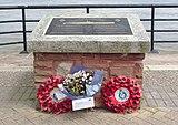 Thetis memorial at Woodside.jpg