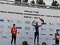 Thierry Gueorgiou - winner in Estonia 2017.jpg