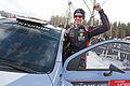 Thierry Neuville Rally Sweden 2015 002.jpg