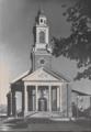 Third Meeting House of First Baptist Church, Medford, Massachusetts.png