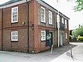 Thirsk Town Hall - geograph.org.uk - 801731.jpg