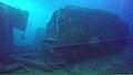 Thistlegorm-red-sea-mar-rojo-mer-rouge (2).jpg