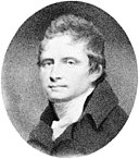 Thomas Brown philosopher.jpg
