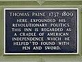 Thomas Paine 1737 - 1809 (Lewes).jpg