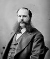 Thomas Robert McInnes.png