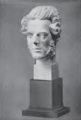 Thomas Spencer (1796-1853) Bust.png