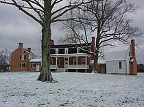 Thomas Stone House.jpg