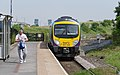 Thornaby railway station MMB 18 185146.jpg