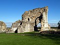Thornton Abbey - geograph.org.uk - 262195.jpg
