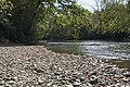 Three Creeks - Big Walnut Creek right after Confluence 1.jpg