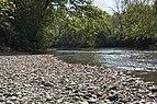 Three Creeks - Big Walnut Creek right after Confluence 1.jpg