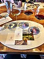 Three Stick Wines - May 2018 - Sarah Stierch 03.jpg