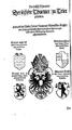 Thurnierbuch (Rüxner) 112.png