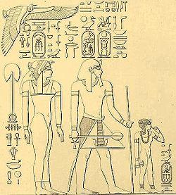 Thutmose I Family-83d40m-highContrast.jpg
