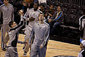 Tiago Splitter layup line Spurs-Magic023.jpg