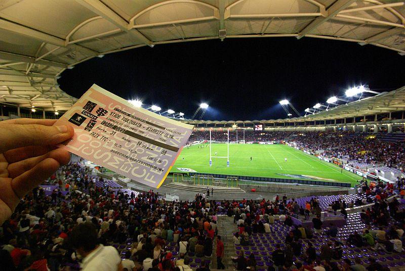 File:Ticket Stade.Toulousain-Biarritz olympique 07092008.JPG