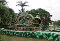 Tiger Balm Gardens 2012 11 090156 (9291398561).jpg