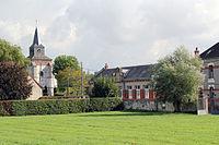 Tigny-Noyelle église, école, mairie.jpg