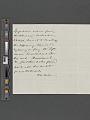 Tilden, Henry A., undated (NYPL b11652246-3954539).tiff