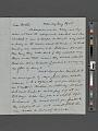 Tilden, Henry A., undated (NYPL b11652246-3954651).tiff