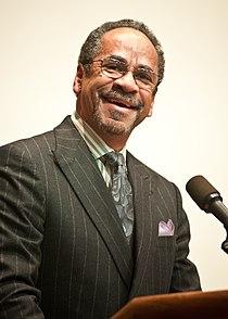 Tim Reid at USDA Black History Month celebration.jpg