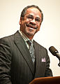 Tim Reid at USDA Black History Month celebration.jpg