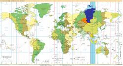 Timezones2008 UTC+7.png