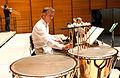 Timpani Orquesta Sinfónica de Bamberg (7901933854).jpg