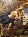 Tintoretto, annunciazione, 02.JPG