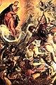 Tintoretto-Höllensturz.jpg