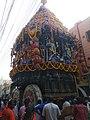 Tirupathi Rath (God's Chariot) 02.jpg