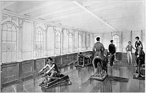 Titanic gymnasium.jpg