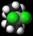 Titanocene-dichloride-3D-vdW.png