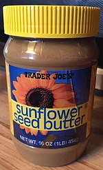 Tj's sunflower butter.JPG