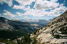 To Vogelsang Pass Yosemite NP.jpg