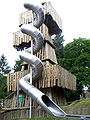 Tobogan Zoo Jihlava.jpg